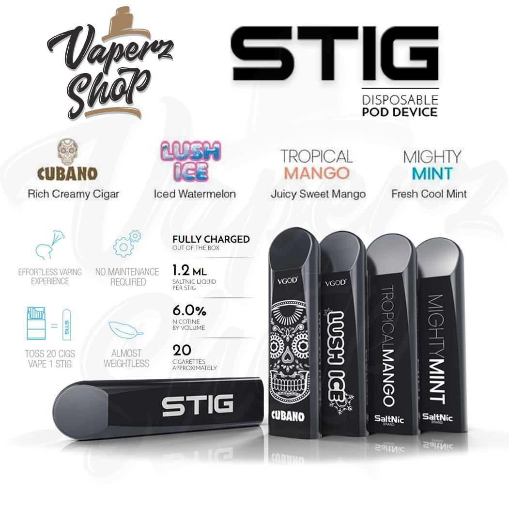 juul_pod_virginia_tobacco_banner_2048x2048.jpgSTIG