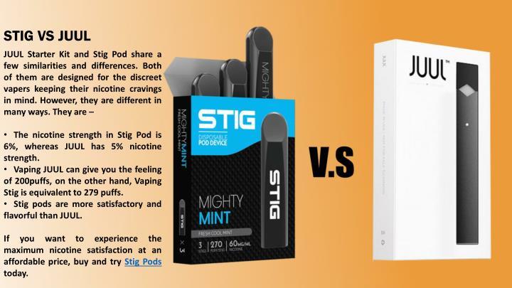 stig-vs-juul-n.jpg
