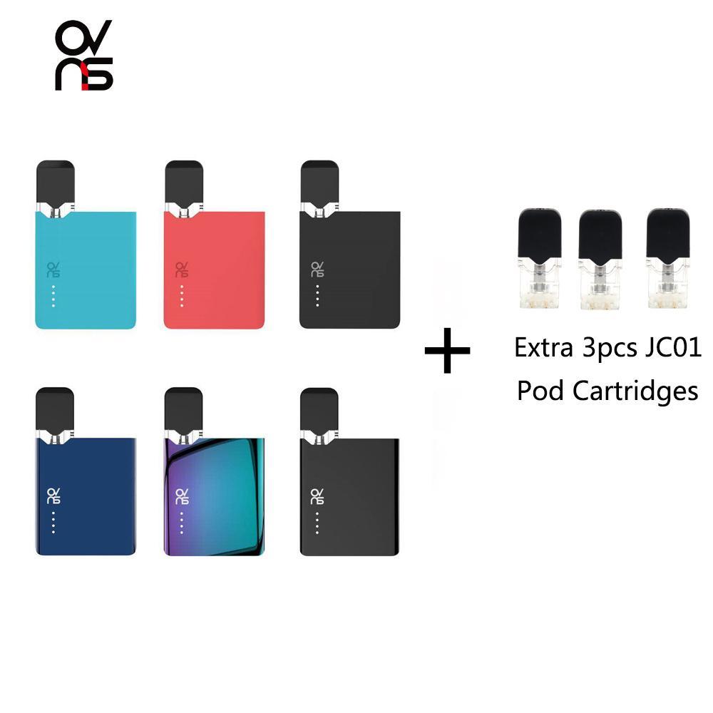 original-ovns-jc01-pod-e-cigarettes-with.jpg