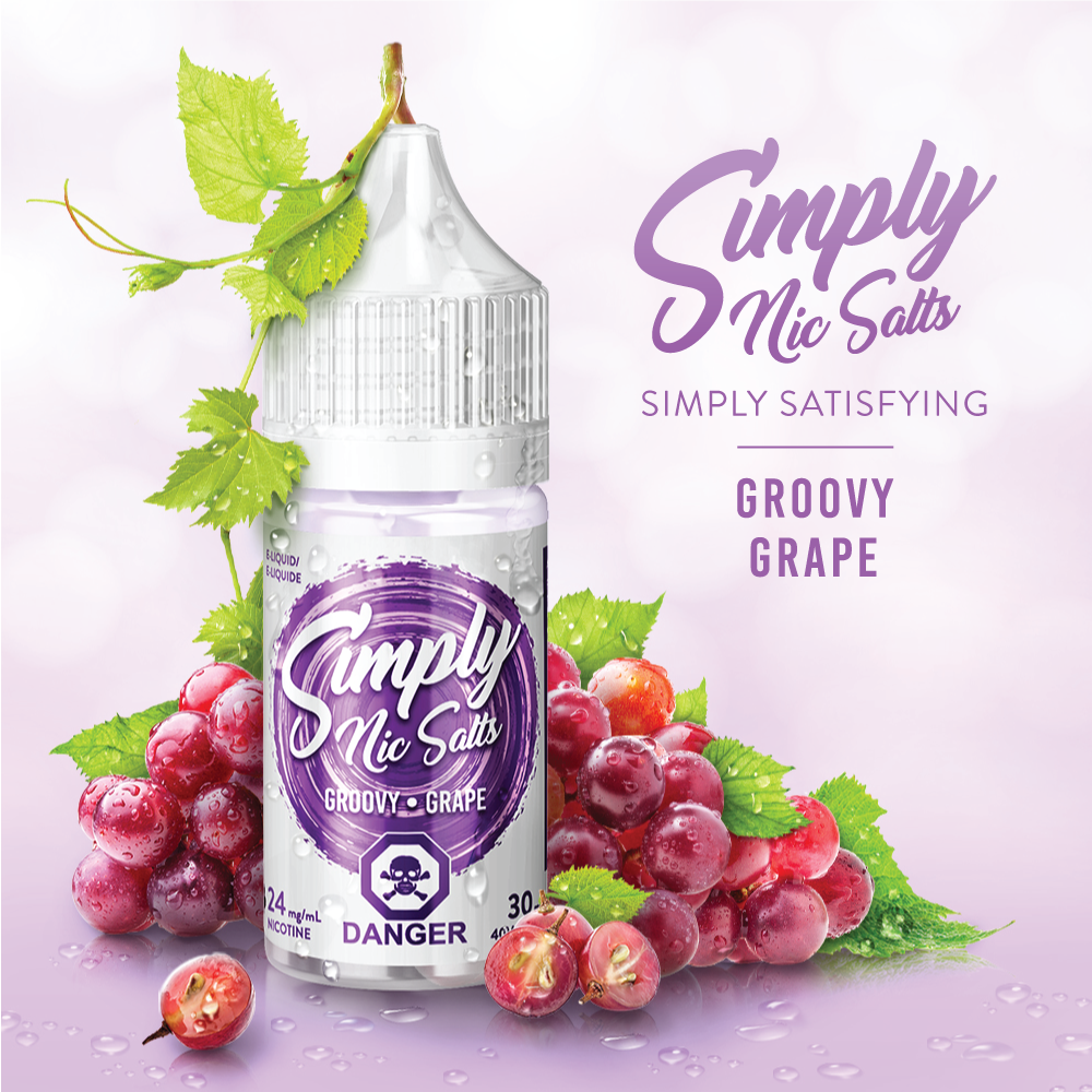 Simply Groovy Grape.png