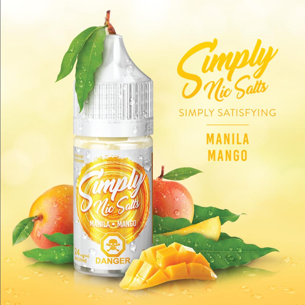 Simply Manila Mango.png