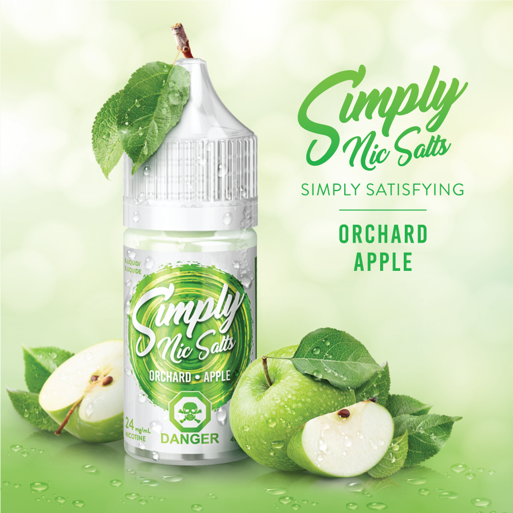 Simply Orchard Apple.png
