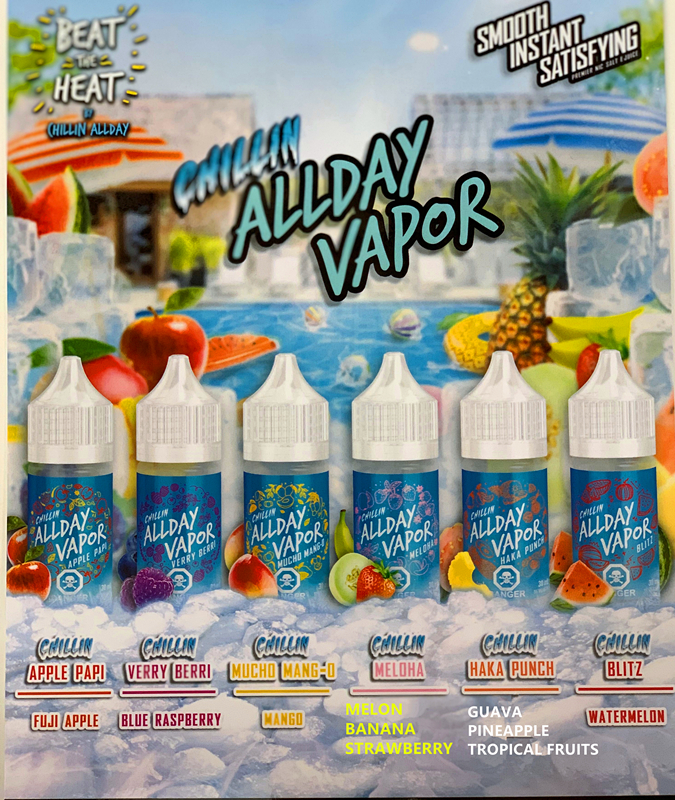 ALL DAY VAPOR ICE_副本.jpg
