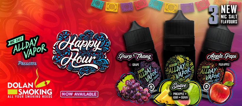 dolan_smoking_Happy Hour Facebook Cover.jpg