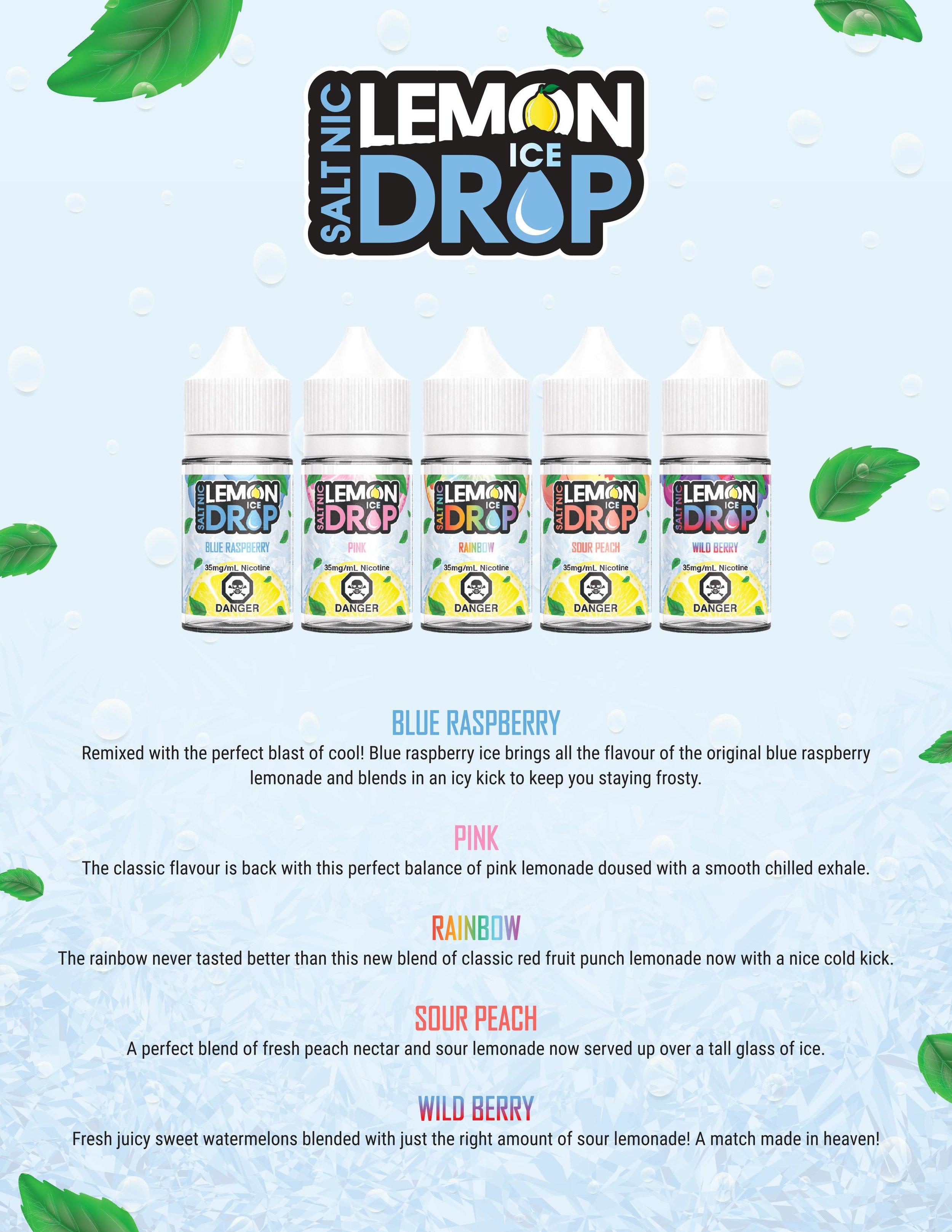 LEMON DROP ICE2.jpg