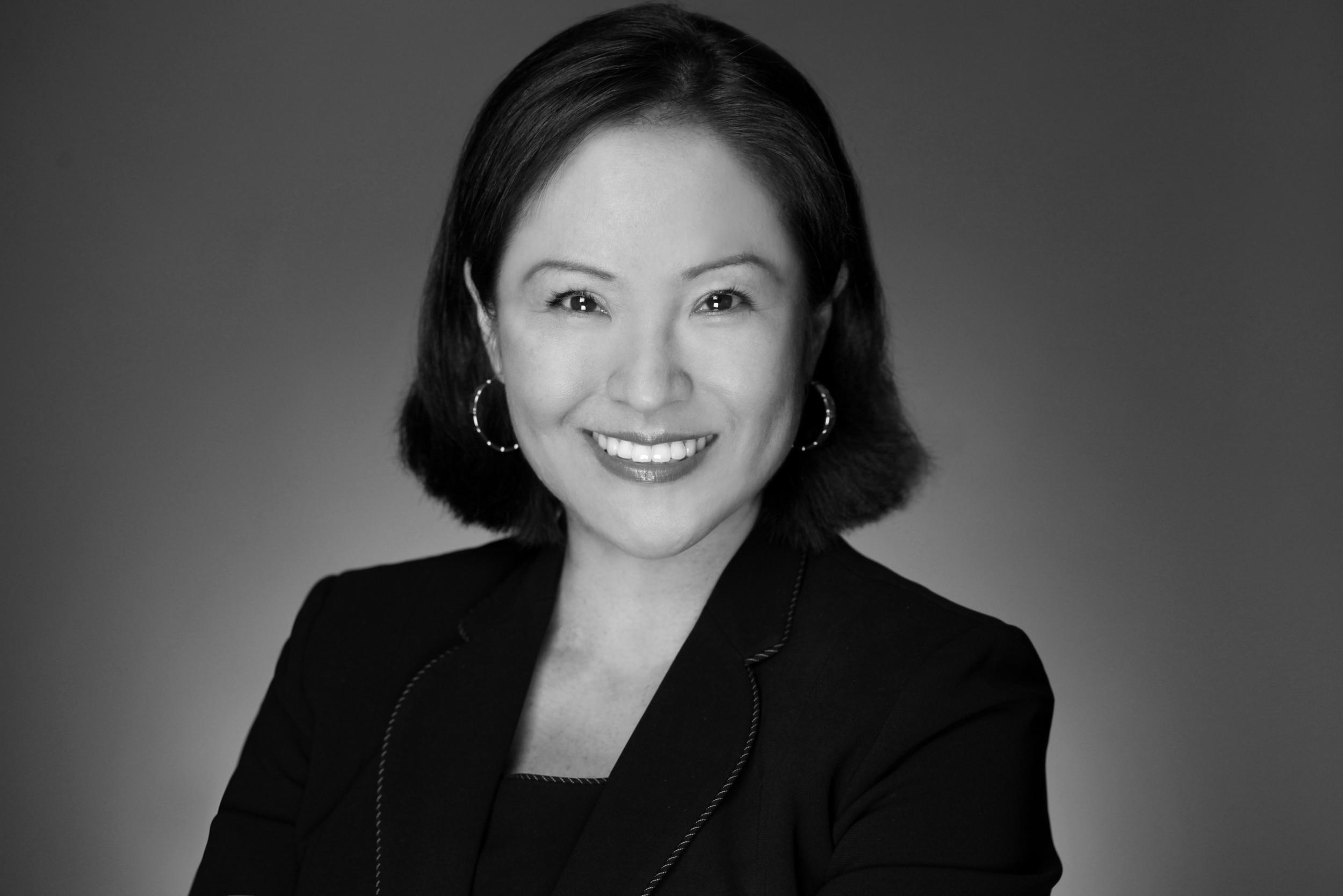 Victoria S. Shin, Esq.