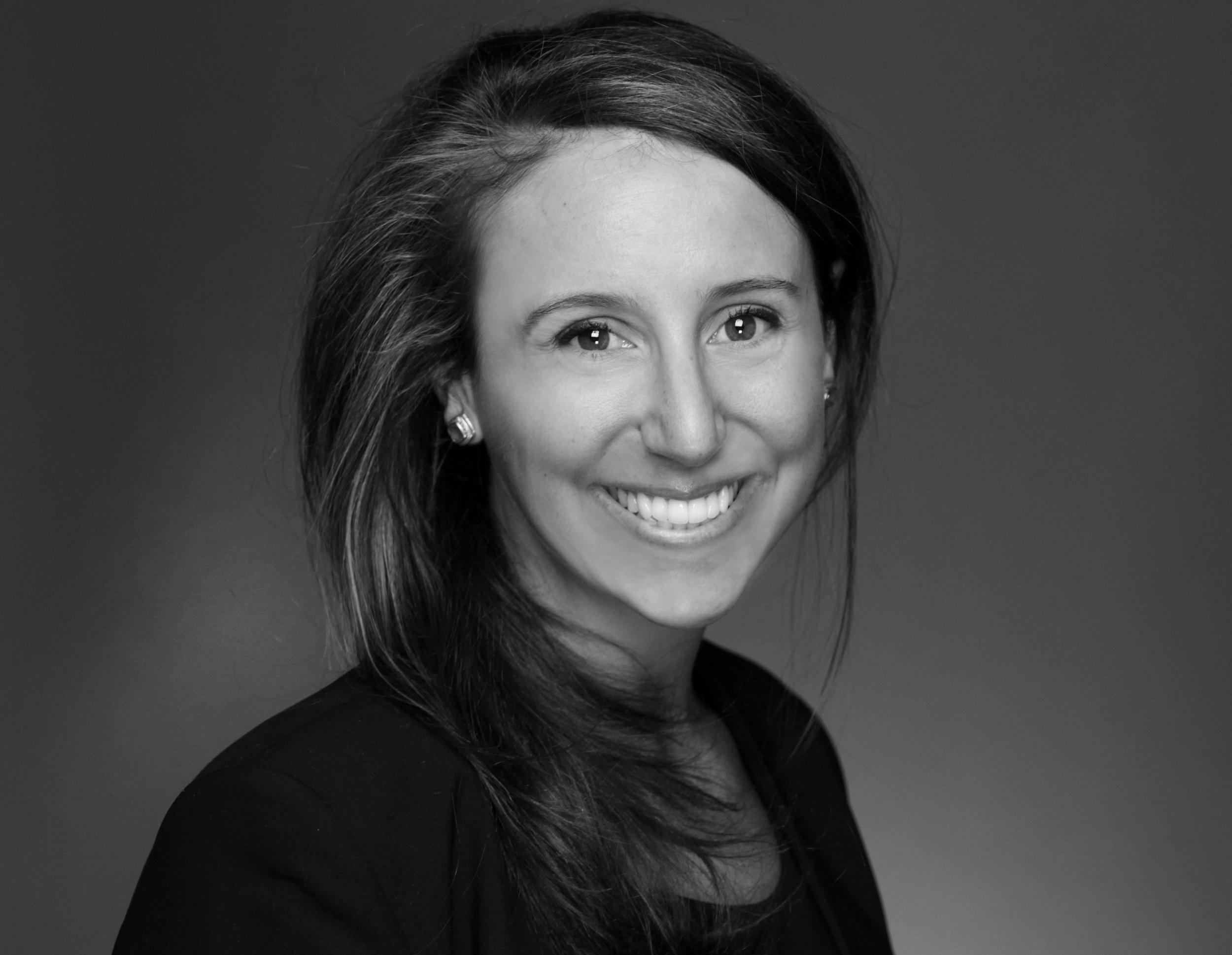 Lauren Sugarman, Esq.