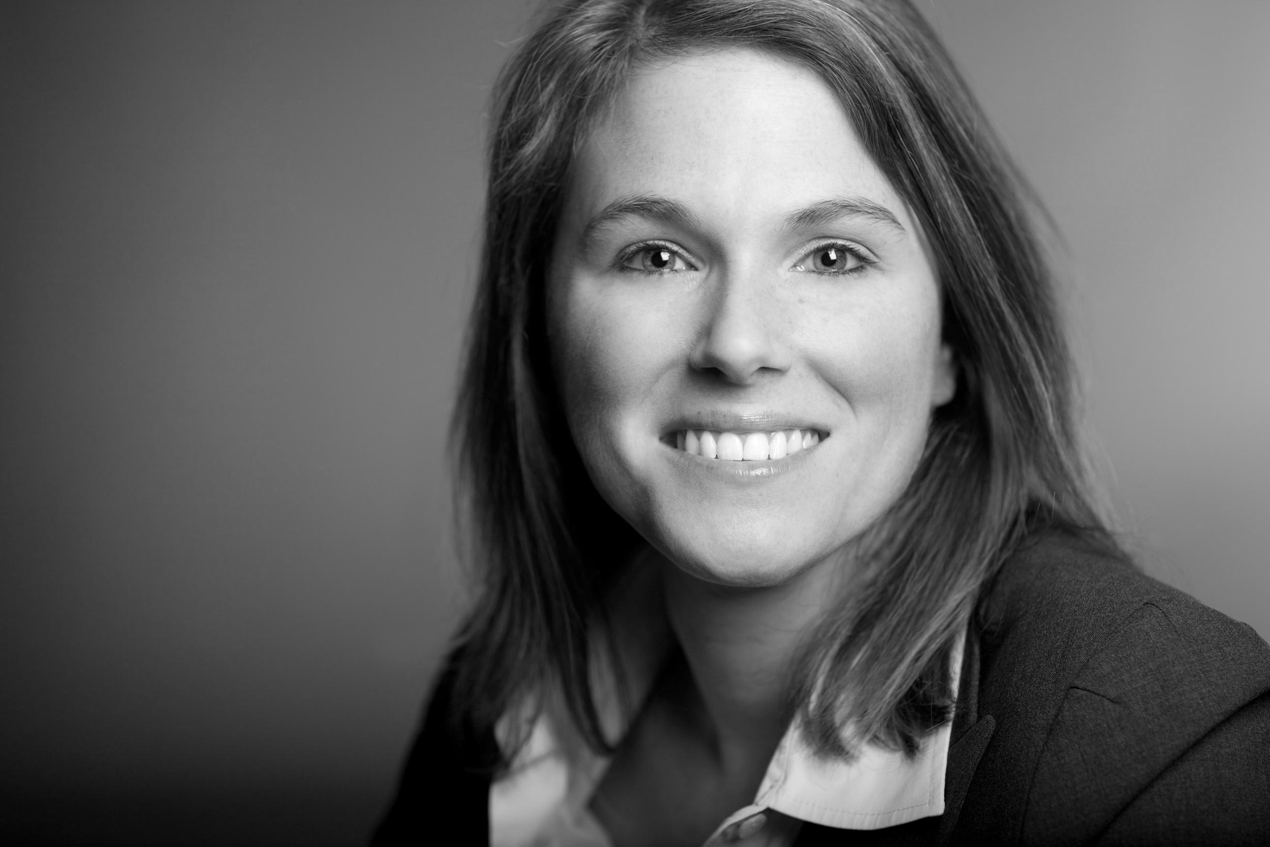 Nicole L. Donnelly, Esq.