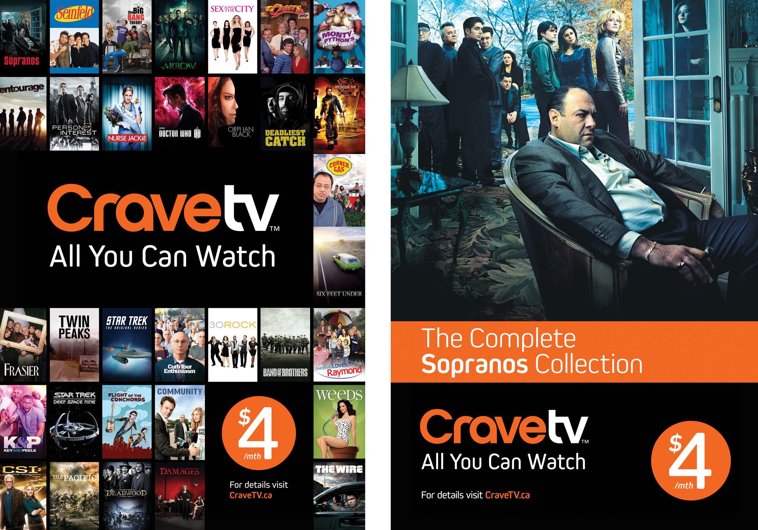 Crave-TSA-2Up.jpg