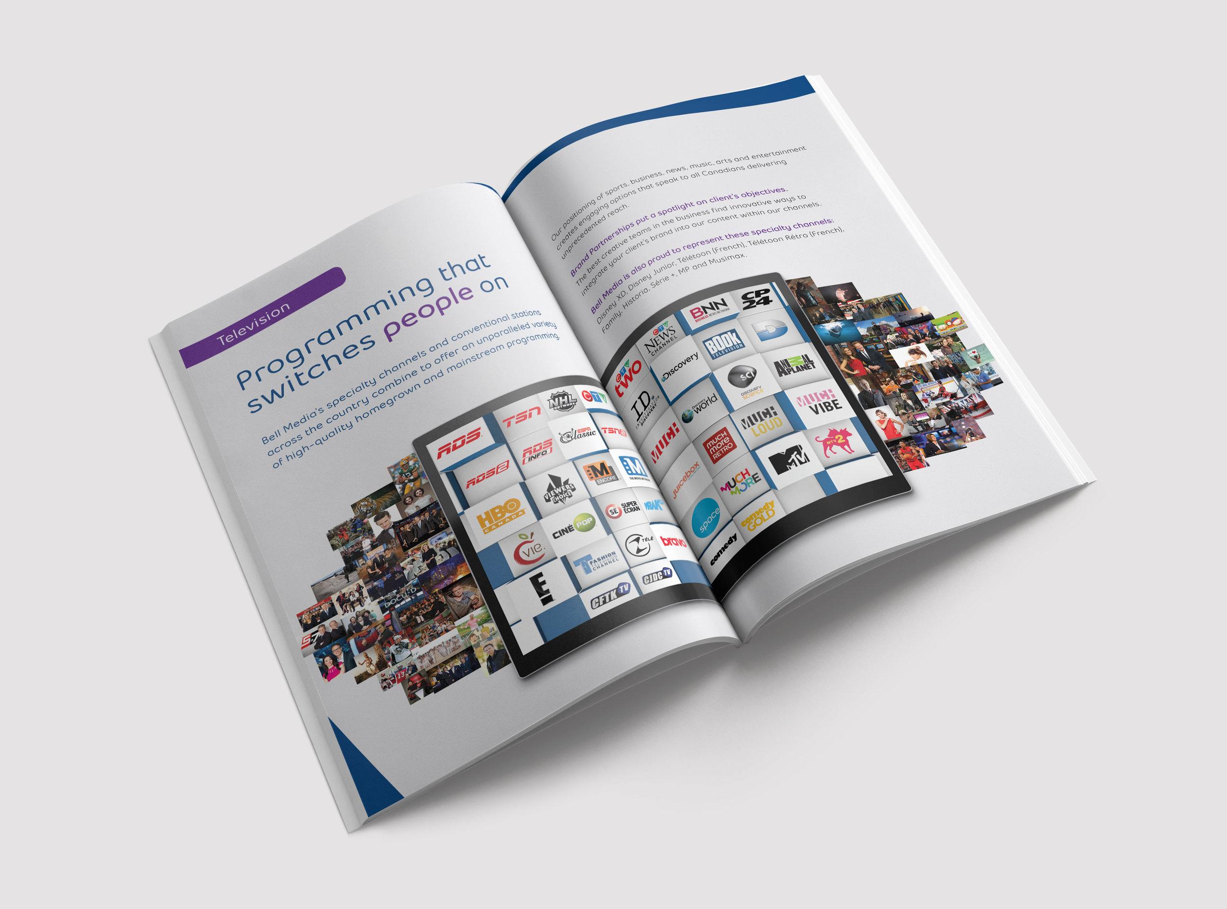 BellMediaSales_Book7B.jpg