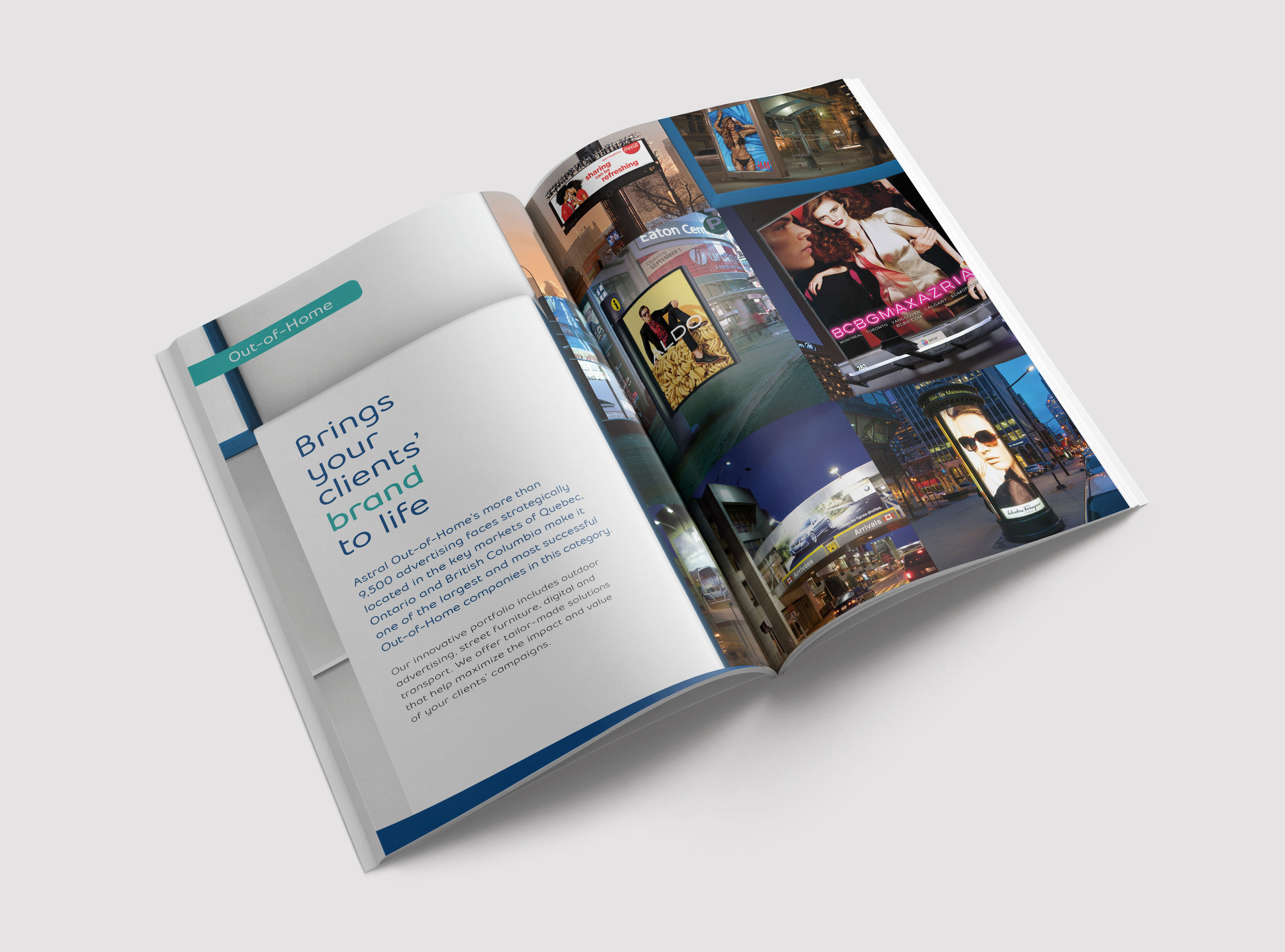 BellMediaSales_Book5B.jpg