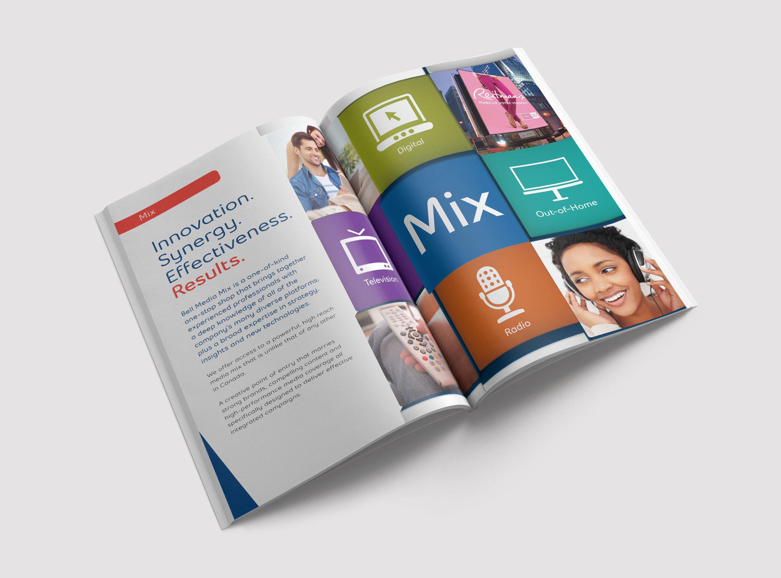BellMediaSales_Book6b.jpg
