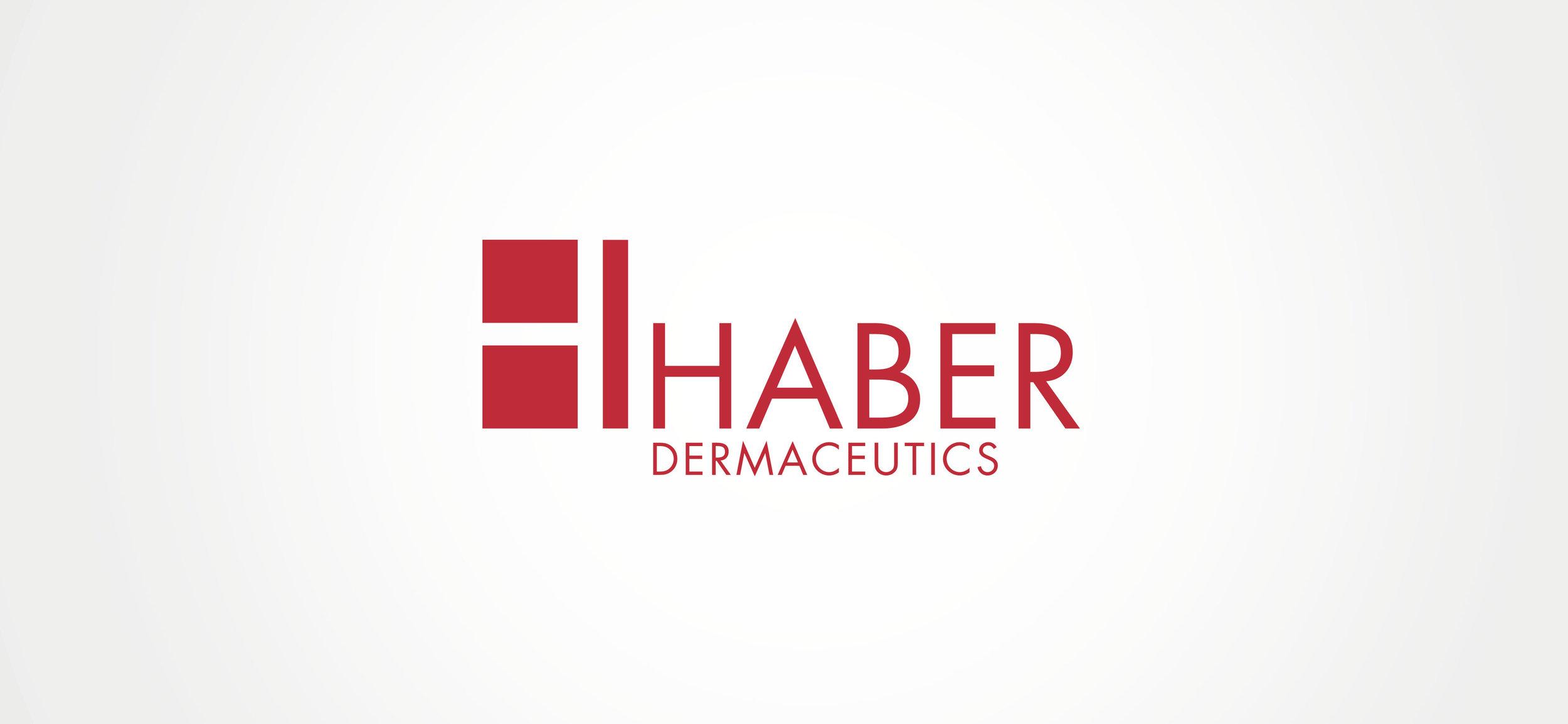Haber_Logo.jpg