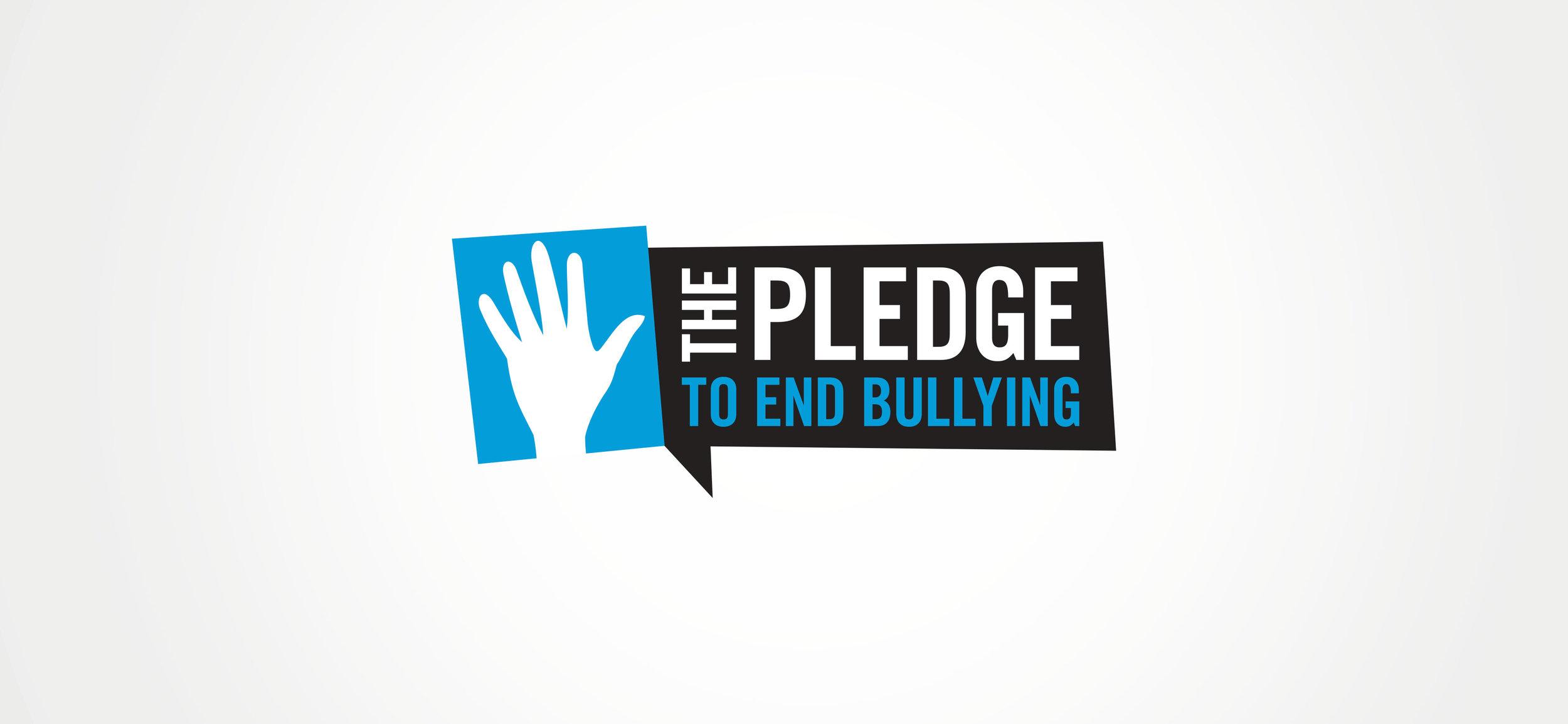 Pledge_Logo.jpg