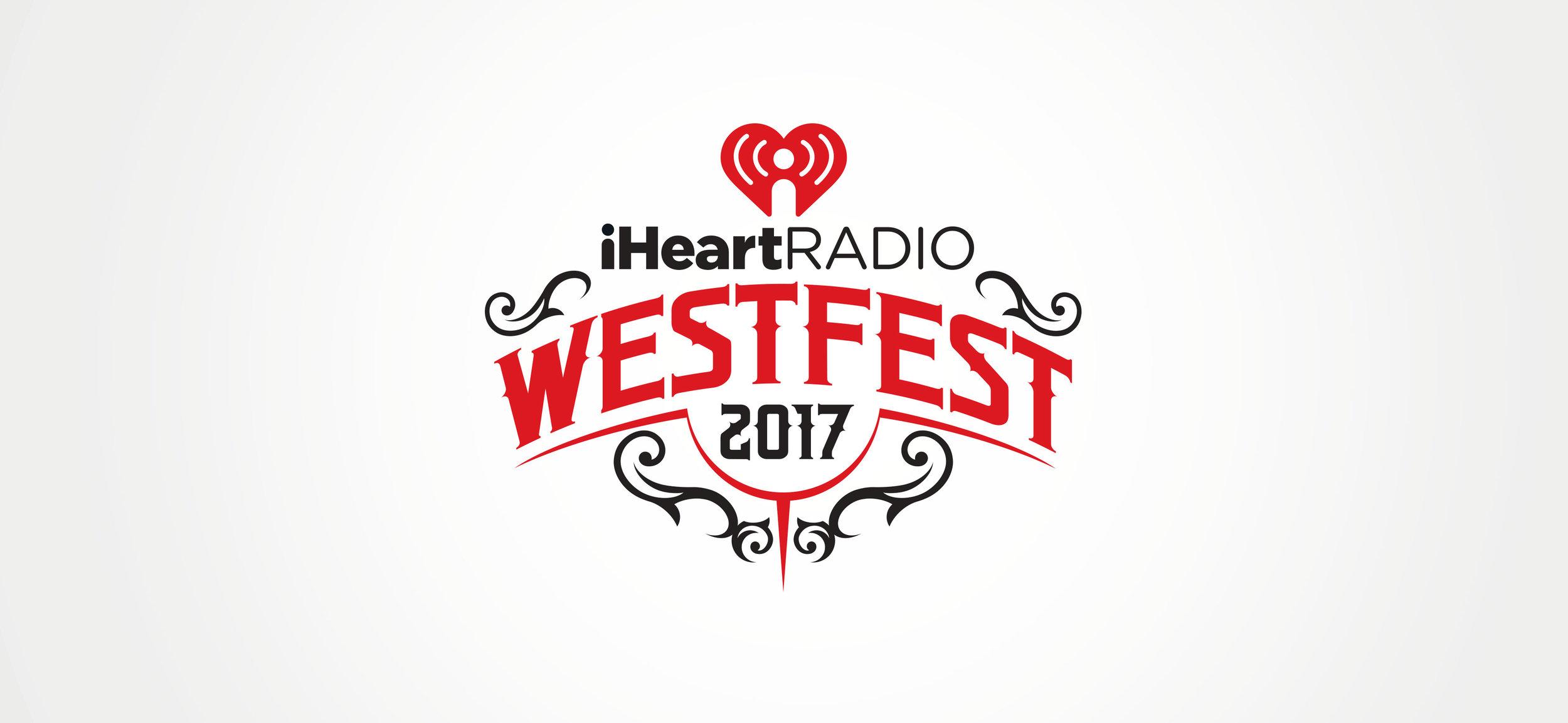 Westfest_Logo.jpg