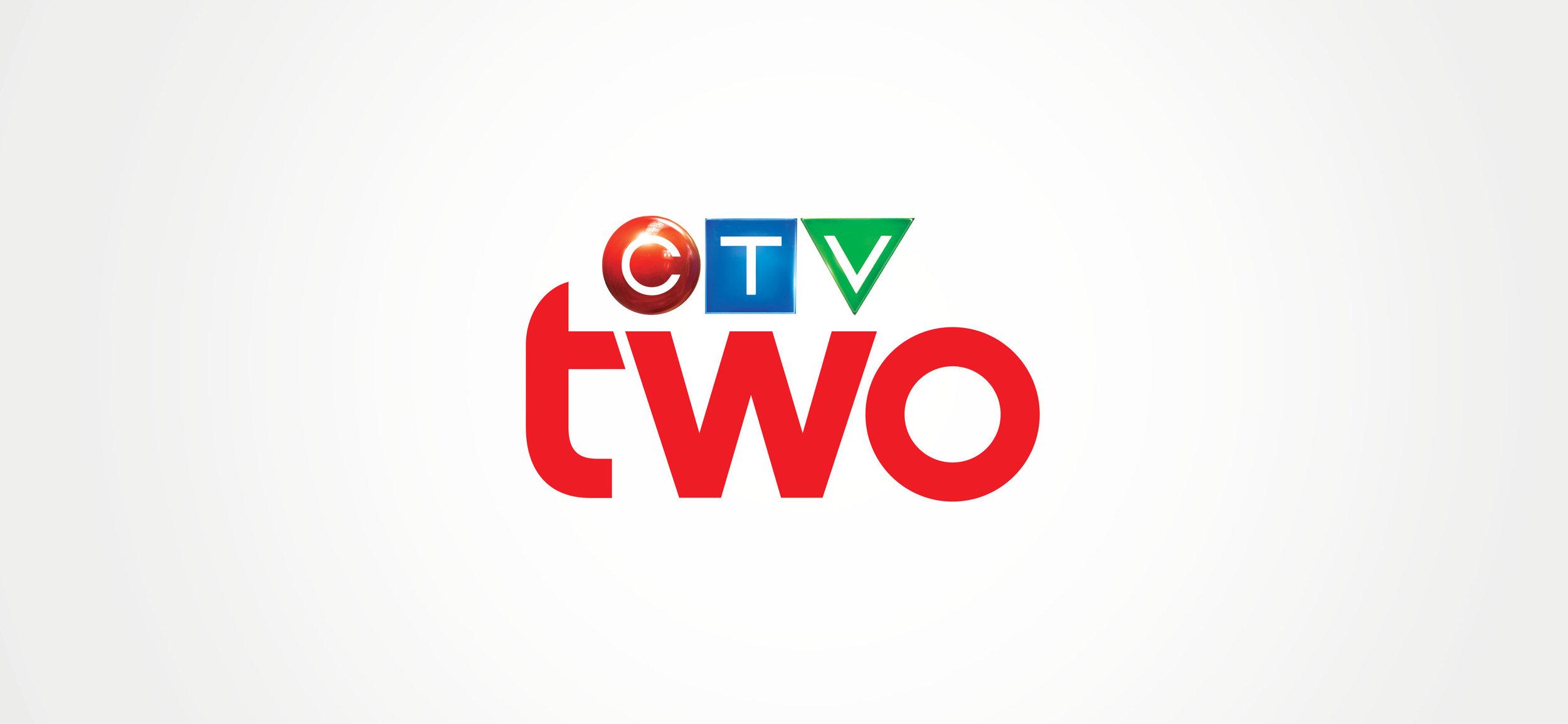 CTVTwo_Logo.jpg