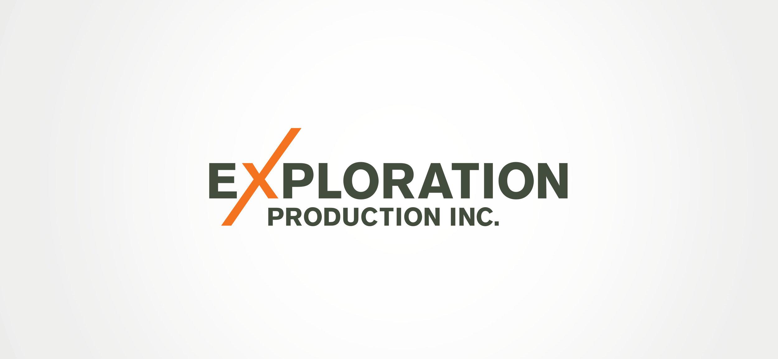 Exploration_Logo.jpg