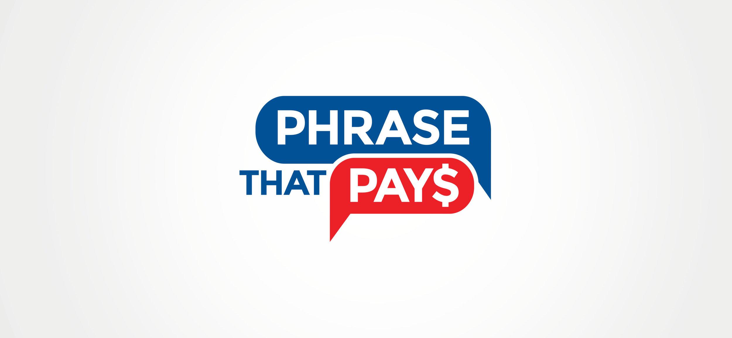 PhrasePays_Logo.jpg