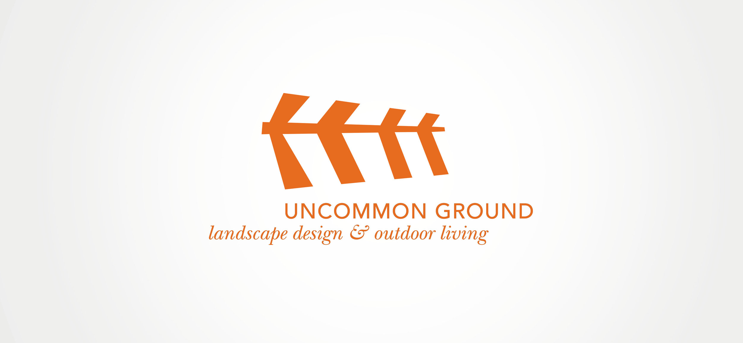 UCG_Logo.jpg