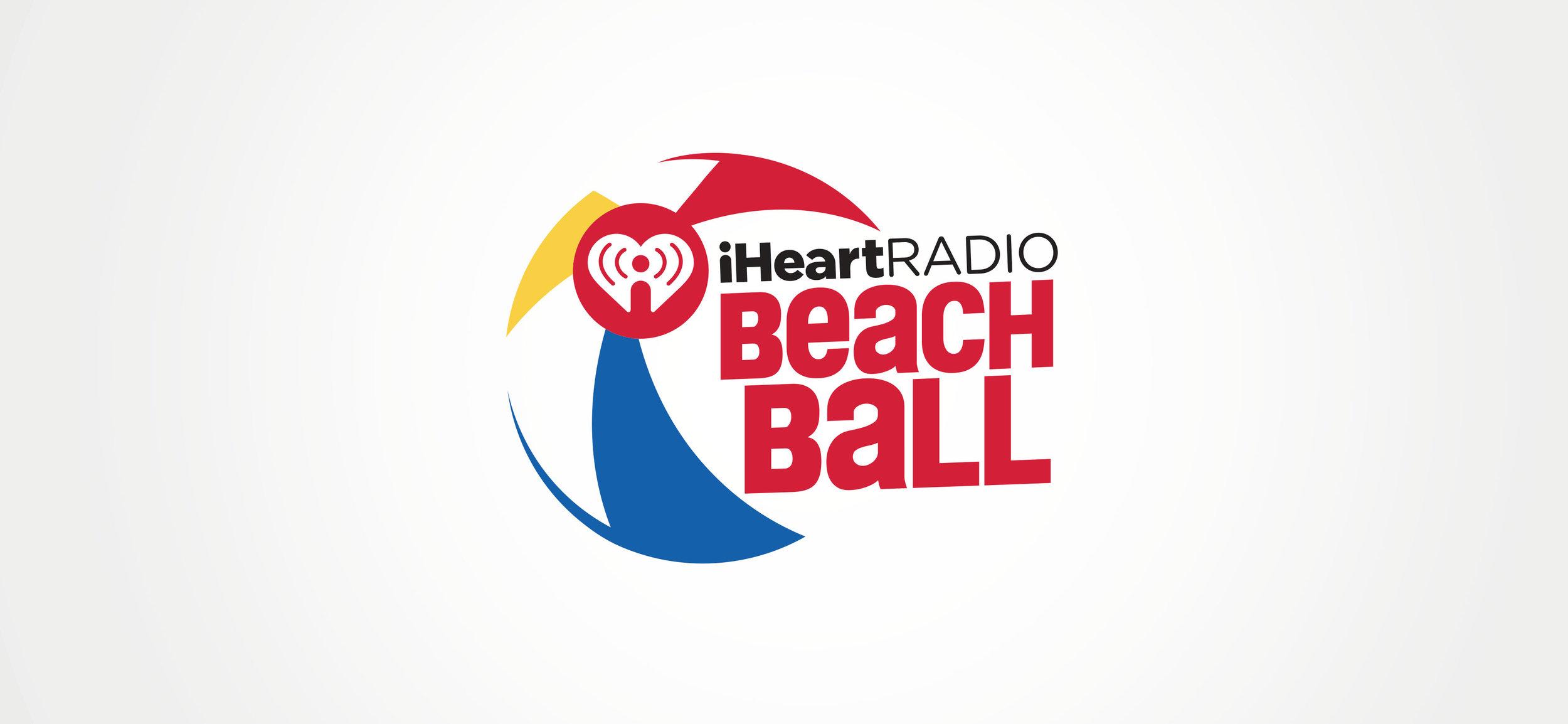 BeachBall_Logo.jpg
