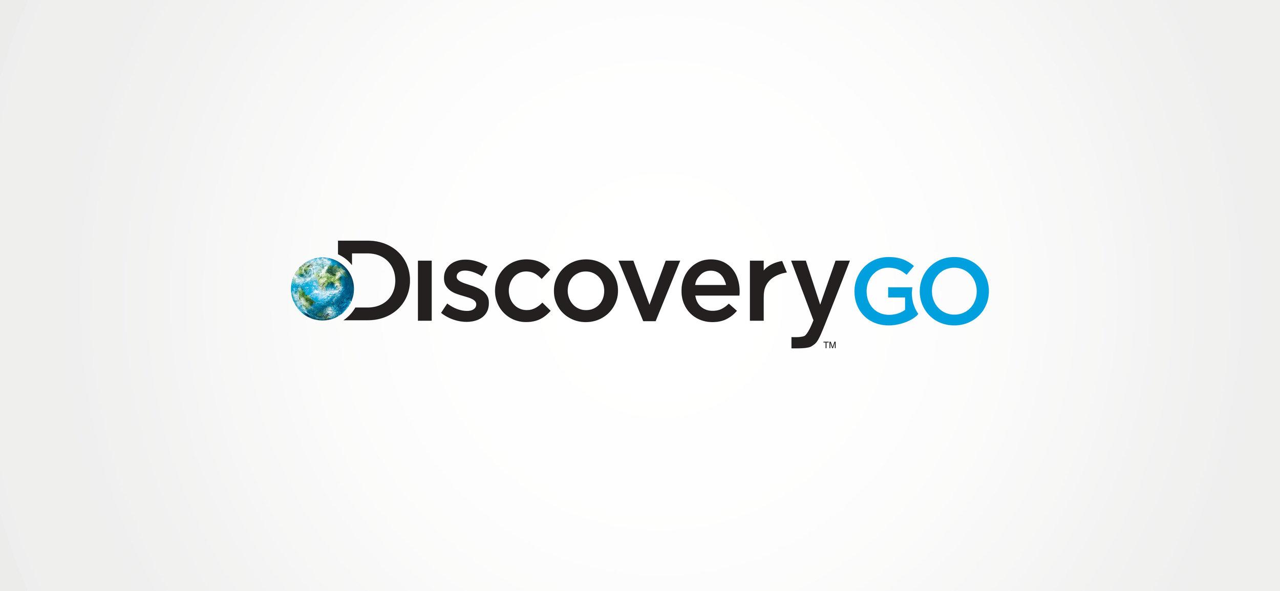 DGO_Logo.jpg