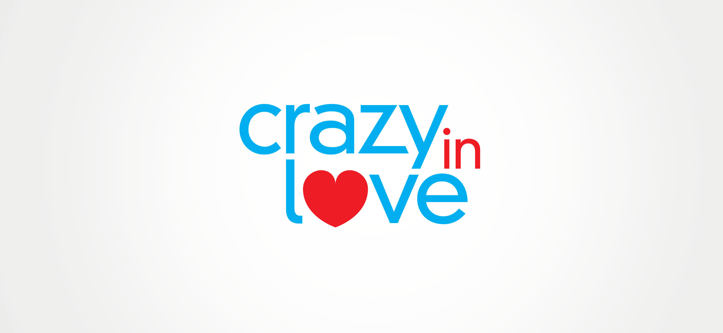CrazyLove_Logo.jpg