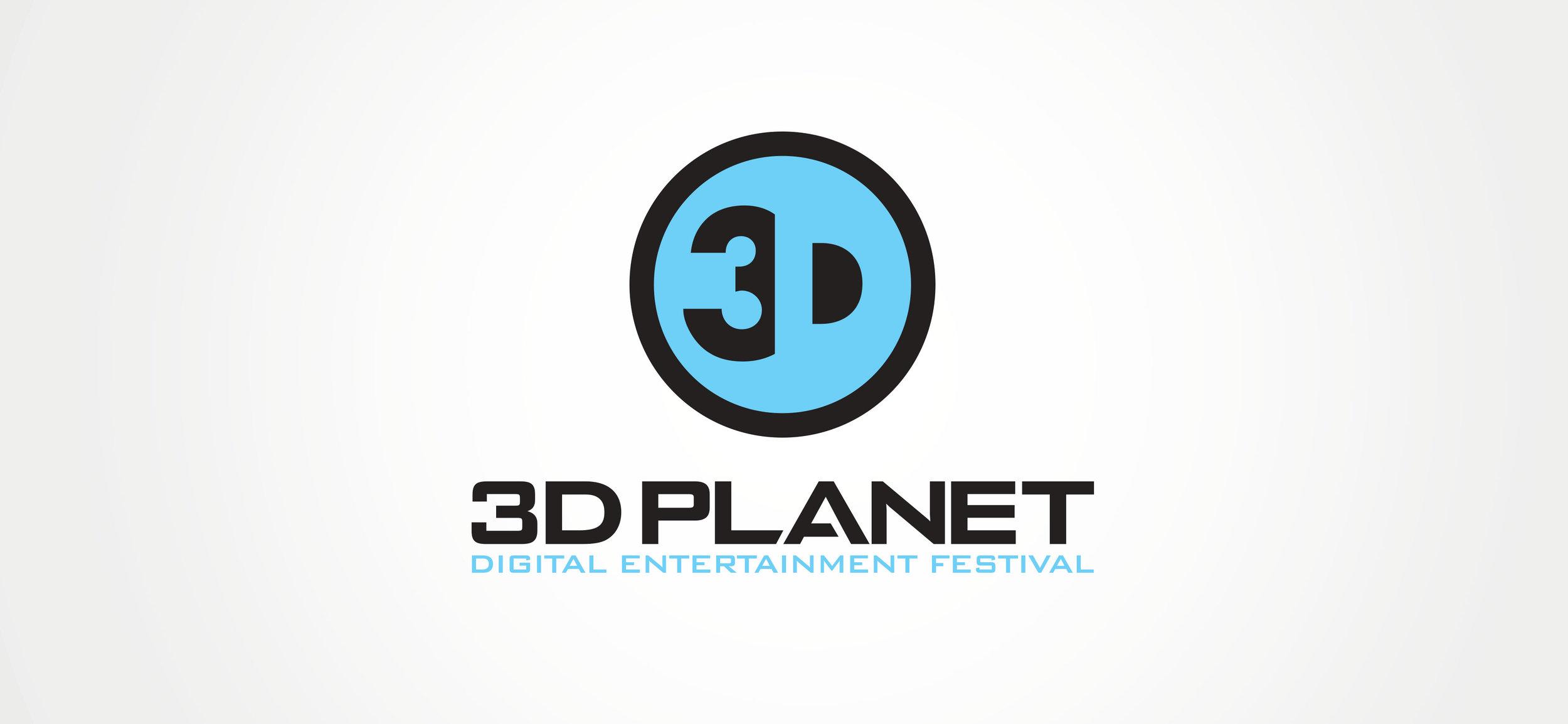 3DPlanet_Logo.jpg