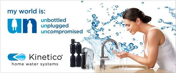Metroland Ad.jpg