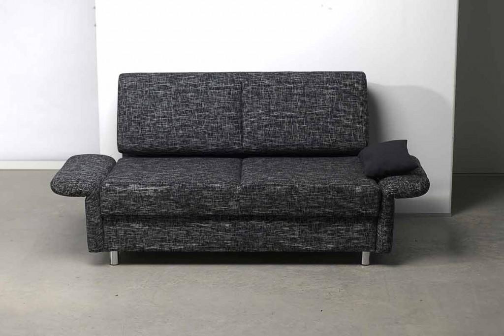 Sitzvorzug -> Einzelliege