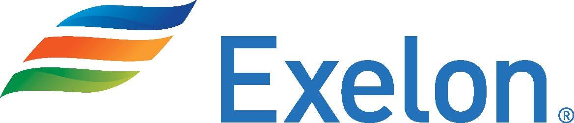 Exelon CMYK Horizontal Positive.jpg