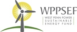 WPPSEF Logo4hz.jpeg