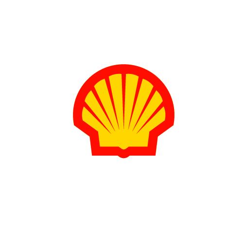 Shell logo-02.jpg