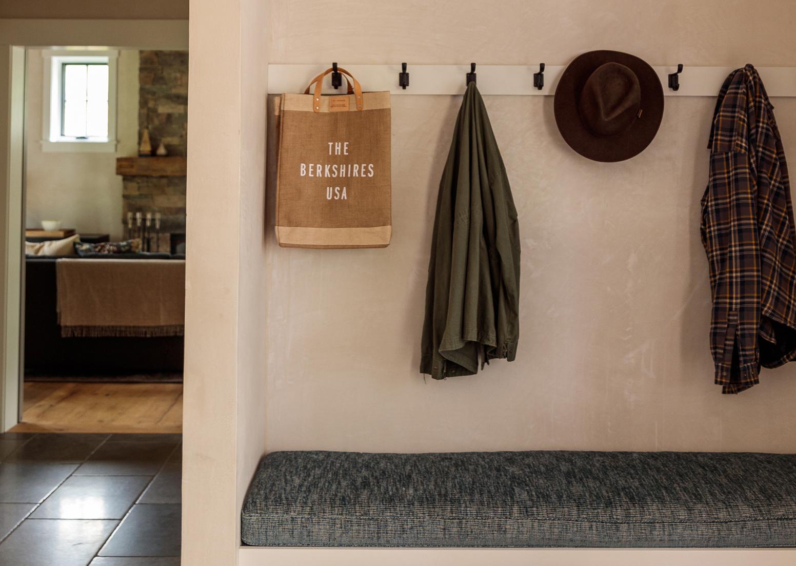 Foyer_1.jpg