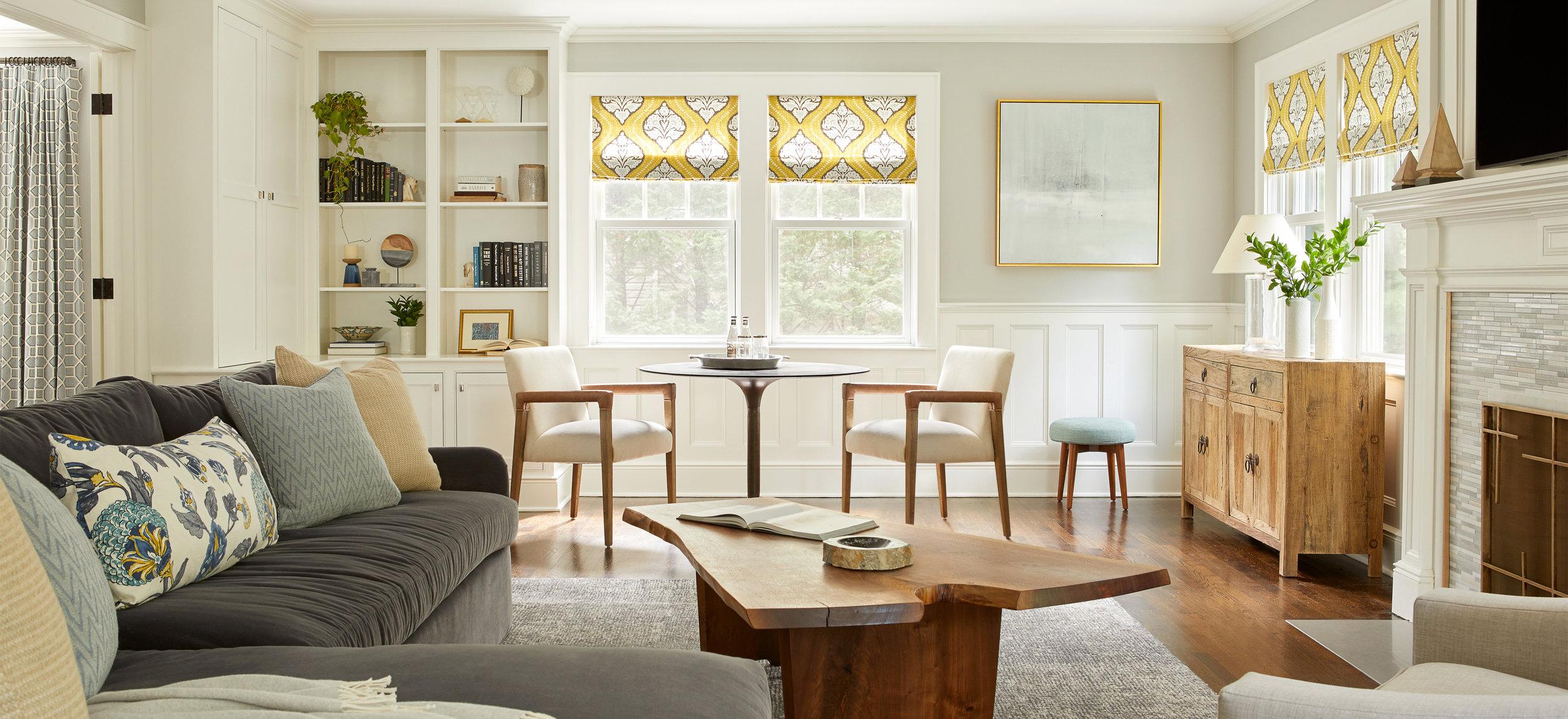 Sandy NJ Living Room.jpg