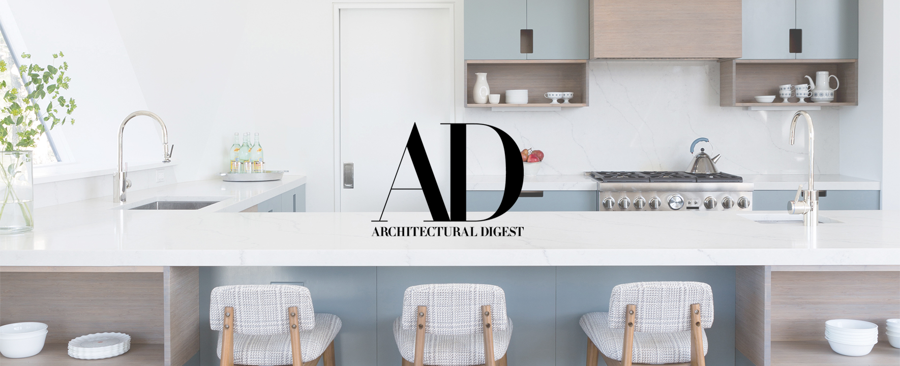 Arhitecural-Digest-Banner.jpg