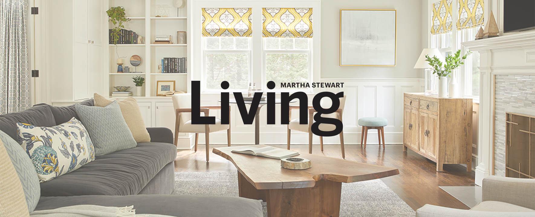 Martha Stewart Living.jpg