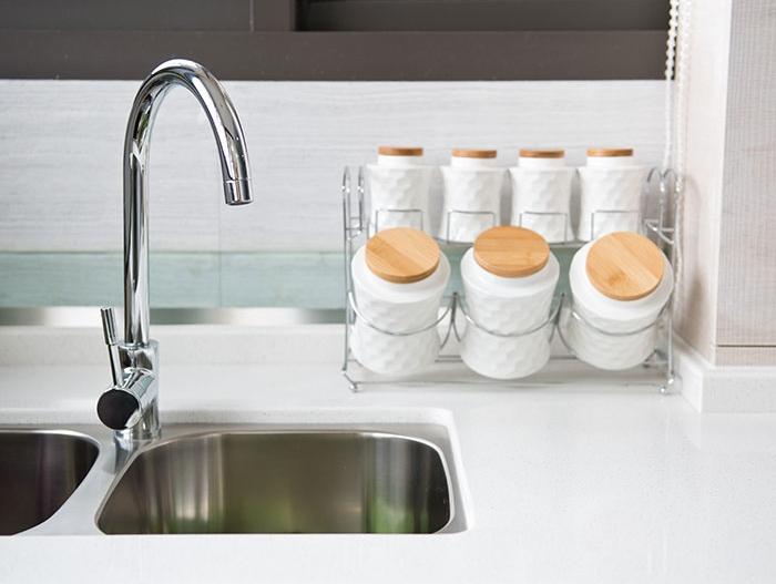 Kitchen-Sink-with-Drainboard-Undermount.jpg