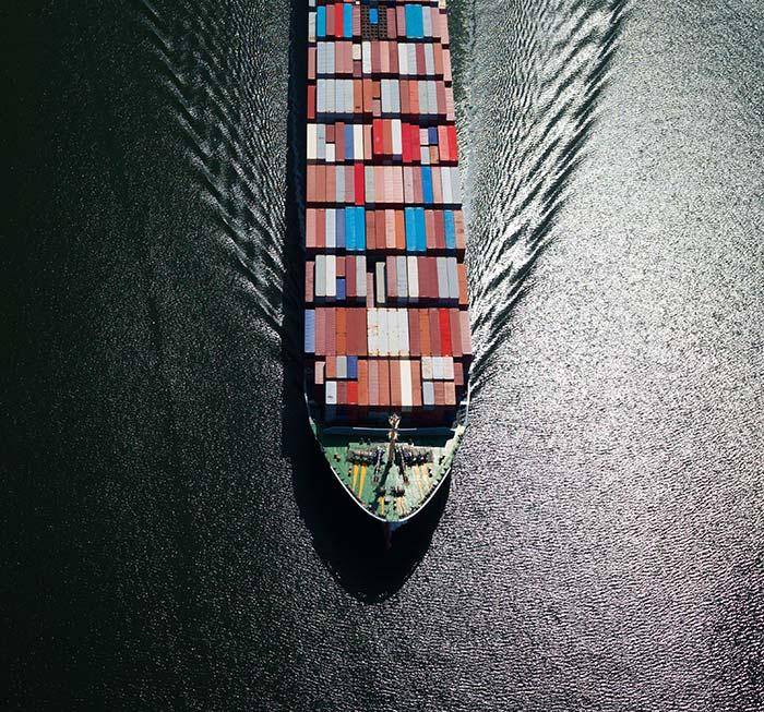 _process_boat.jpg