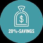 20Less Savings v1.png