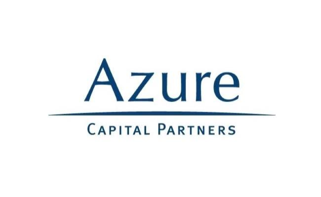 www.azurecap.com