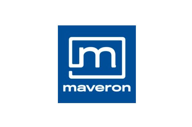 www.maveron.com