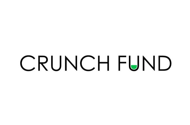 crunchfund.com