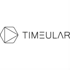 EFFORTLESS, INSTANT AND ACCURATE TIME TRACKING     timeular.com
