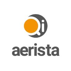 INNOVATIVE TEA BREWING SYSTEM     qi-aerista.com