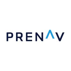 PRECISION NAVIGATION FOR DRONES     prenav.com