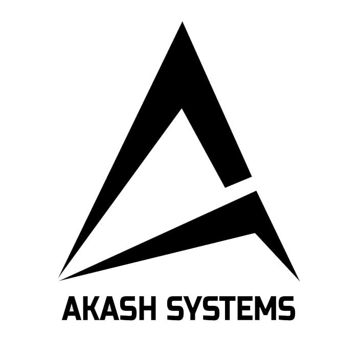 Deeveloper of GaN based semiconductors     akashsystemsinc.com