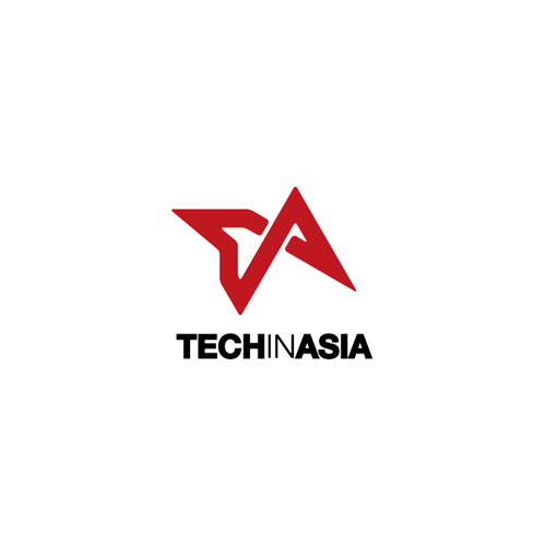 techinasia.jpg