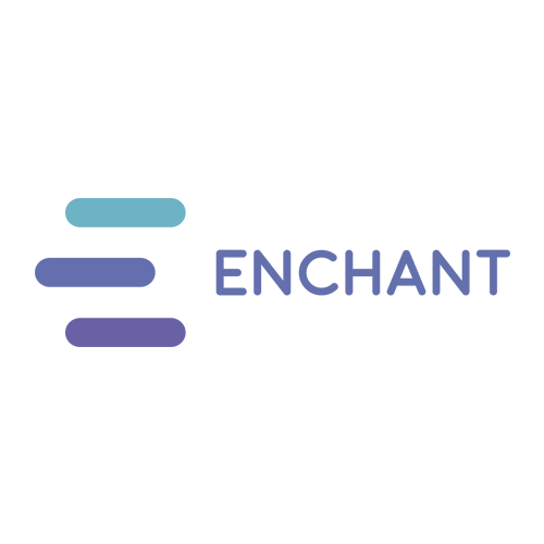 enchant.png
