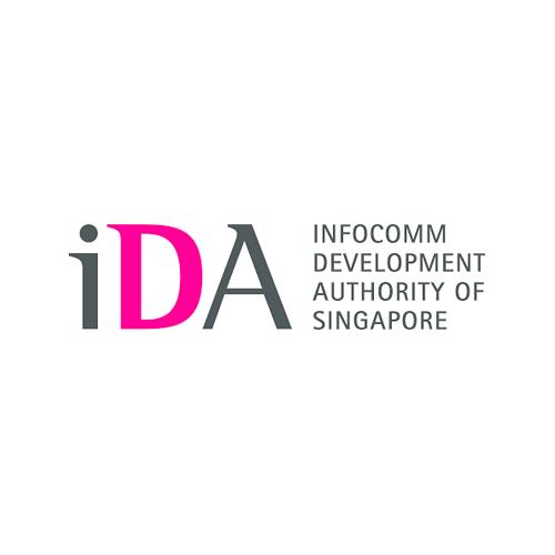 IDA-1.jpg