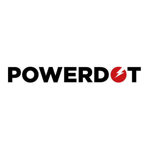 CONNECTED WEARABLE SPORTS MUSCLE STIMULATOR     powerdot.com